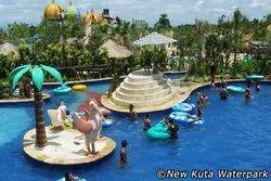 2 Bali International Tour Package, Pan India