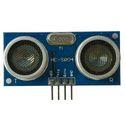 Ultra Sonic Sensor Module Hc-Sr04
