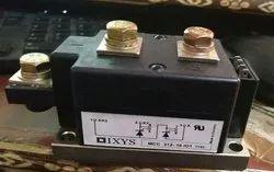 MCC312-16IO1 Thyristor Module