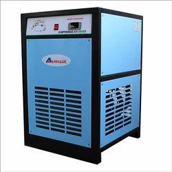 Air Dryers Maintenance Service