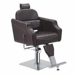 NRBH-250 Beauty Parlour Chair