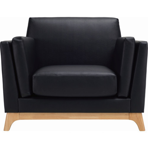 seater alibaba sofa com manufacturers at and showroom suppliers single couch leather chair vintage