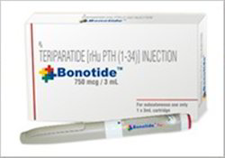 Bonotiode Injection