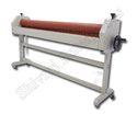 Cold Lamination Machine 1300MM