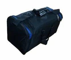 BE WIN Air Bag Karate Kit Bags