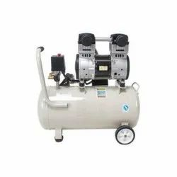 Oil Free Dental Air Compressor