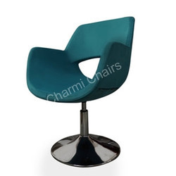 Lounge Designer Chair