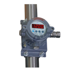 Flameproof Loop Powered Indicators