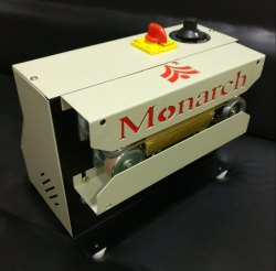 Continuous Sealer Micro Mini