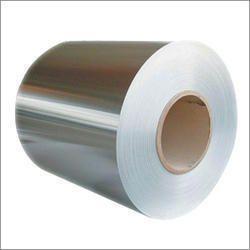 Aluminum Coil 6061 Grade