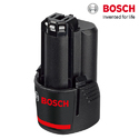 Bosch (freedom) Gba 12 V 1.5 Ah Professional Battery Pack