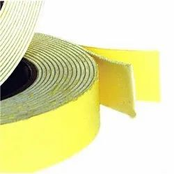 Double Sided Foam Tape 24 MM