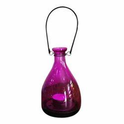 LED Glass Lamp, 5 W
