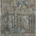 Affordable Handmade Wool Bamboo Silk Rugs For Home