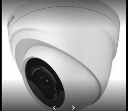 Wireless CCTV Camera Repairing Service