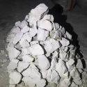40 kg Quick Limestone
