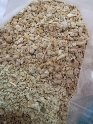 Soybean Meal, For Poultry Feed, Organic