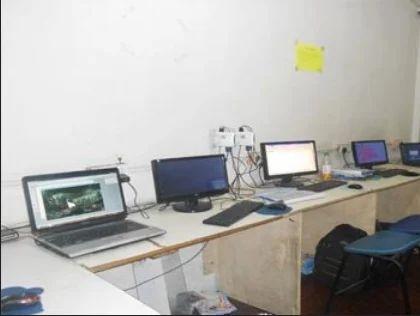 Computer Certification Training | Computer Certification Training ...