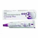 Lumacip Plus Creams