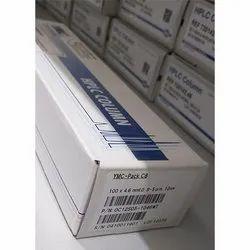YMC-Pack HPLC Column