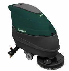 Godrej Swachh Walk Behind Scrubber Series 50 B
