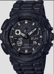 Casio Wrist Watch