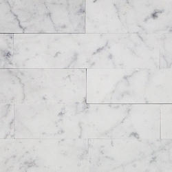 Sandstone Available In Many Color Marble Tiles, for Flooring