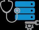 Employee Background Education Verification Database Check Service, Employment Verification