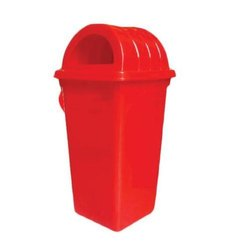 Cello Dustbins