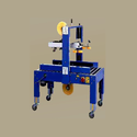 Adjustable Tapping Machine