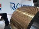Paper Perforating Roller