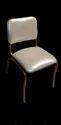 Office Fix Chair LF 115