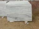 Makrana Kumari Stone Marble