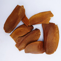 Sakthi Seeds Mahogany Seeds - Swietenia Mahogany Seeds, For Plantation