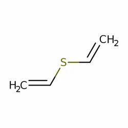 1,2-Dibromoethane