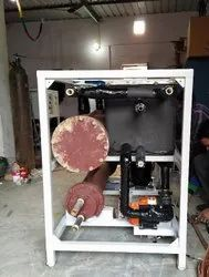 3 TR Water Chiller