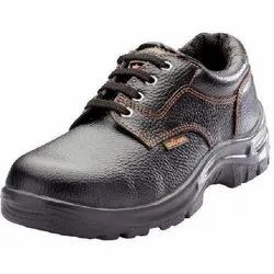 Atom Safety Shoes