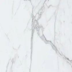Satuario Marble