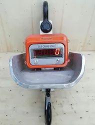 Ocs5-Hpe Crane Scales