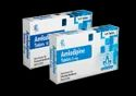 Amlodipine Tablets 5mg/10mg