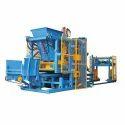 Precast Hollow Block Machine