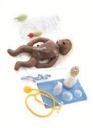 Neonatalie Complete
