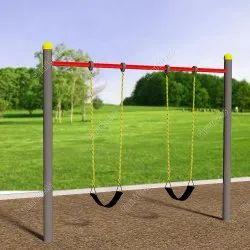 Swing FRSW 104