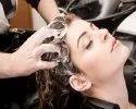 Liquid Hair - Spa
