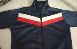 Super Polly Tracksuit