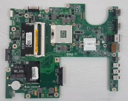 Dell  1558 Motherboard
