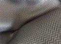 Nylon Fabric Mesh Polyester Fabric