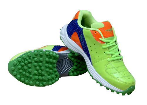 002297161bfe IPL Cricket Shoes at Rs 650  pair
