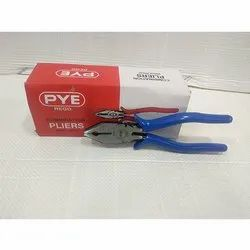 PYE Cutting Pliers
