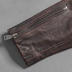 No.4 Metal Zippers